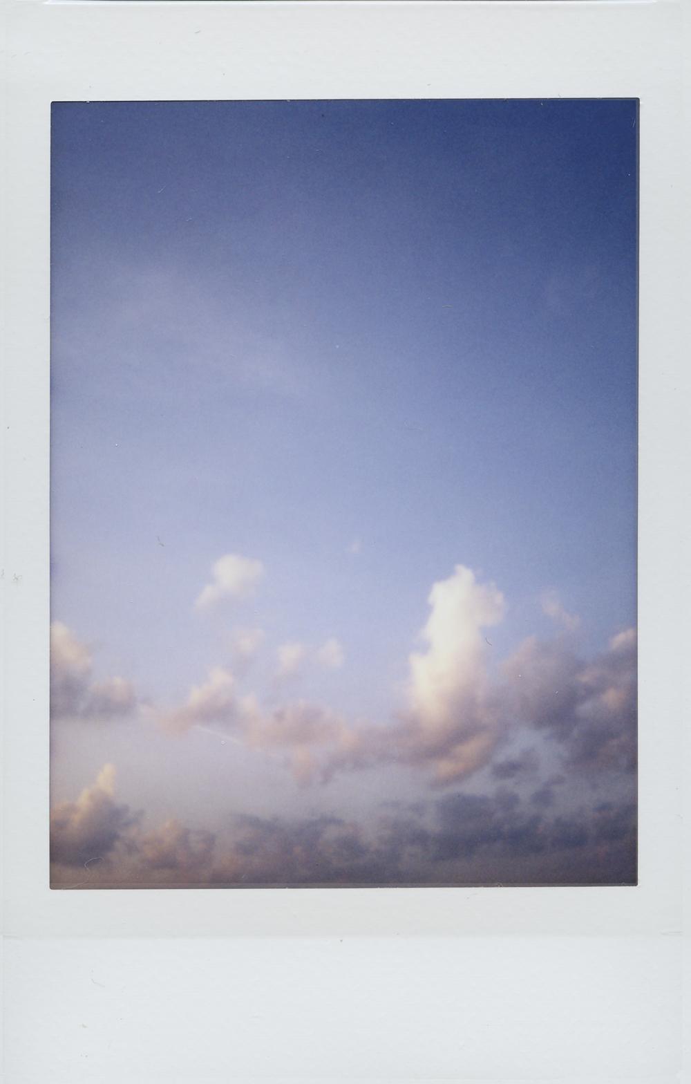 blue sky instax.jpg