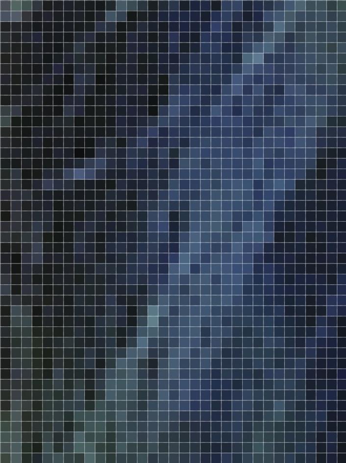 pixel16.jpg