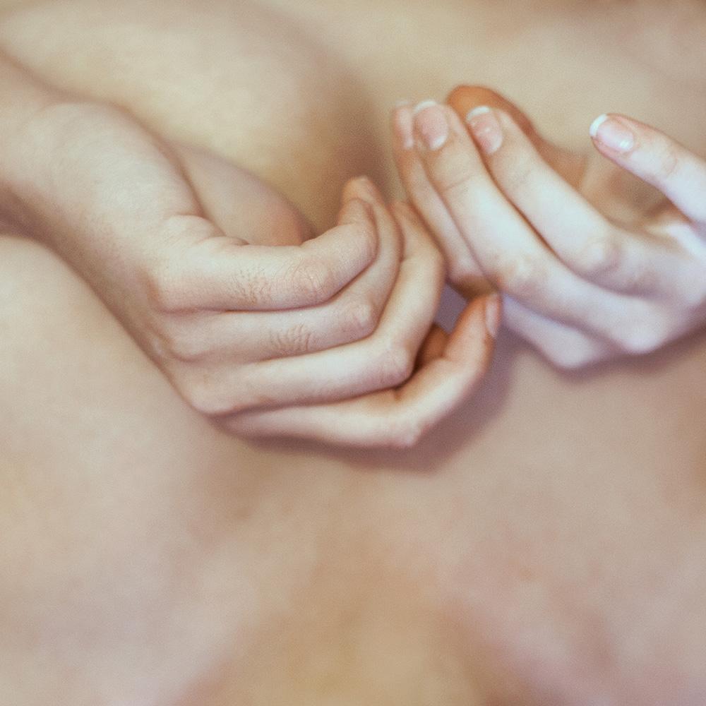 bodystudies8.jpg
