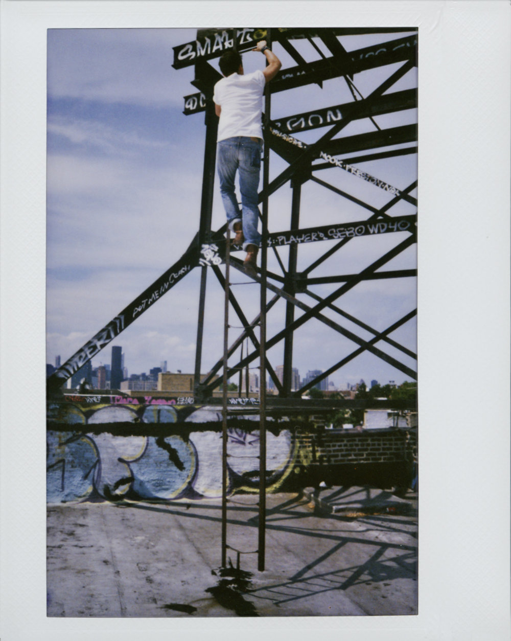 nyc+instax1+copy.jpg