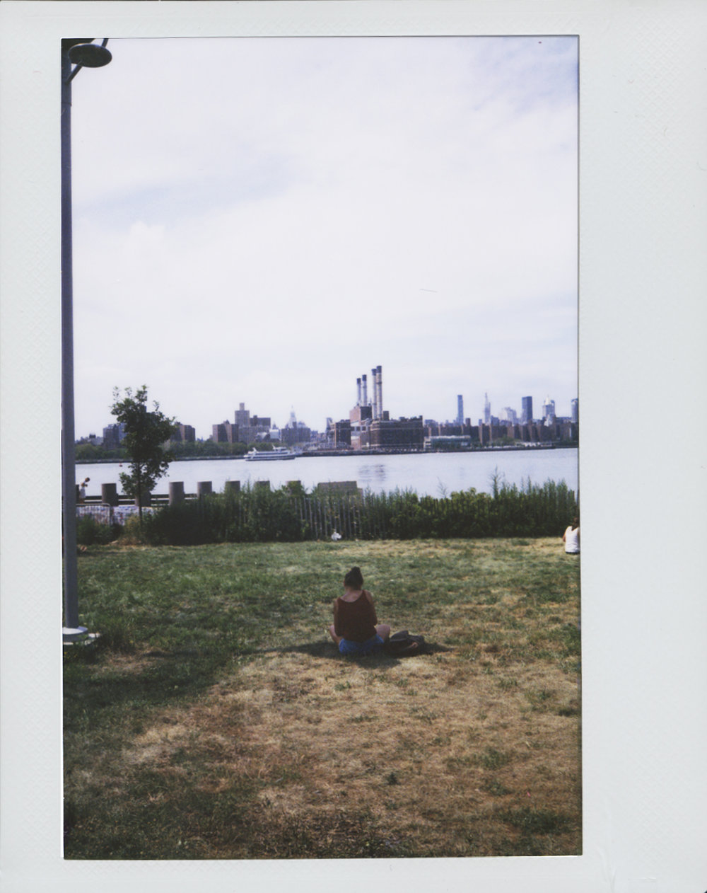 nyc+instax5+copy.jpg