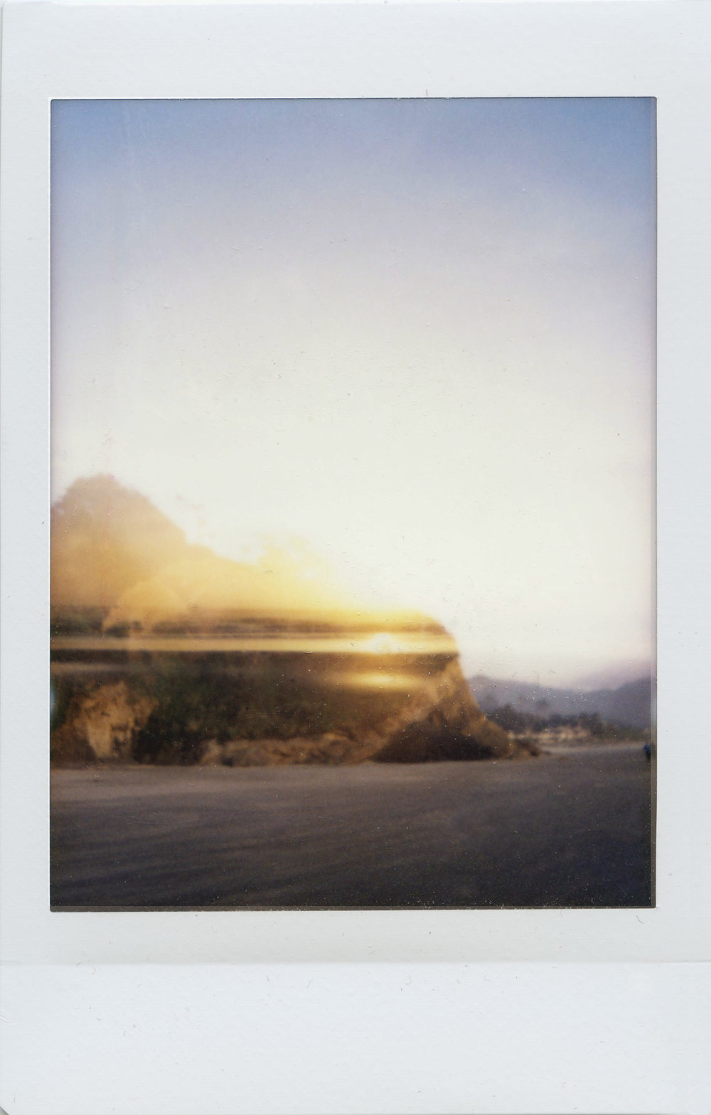 mini+instax+oregon4.jpg