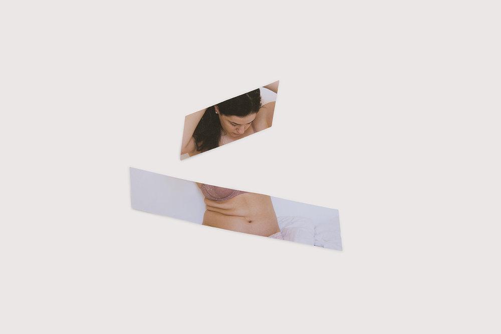 Body 5 copy.jpg