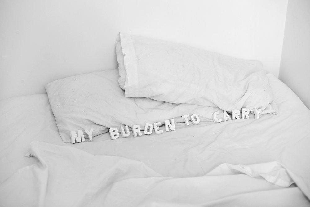 my burden to carry_plaster_3.jpg