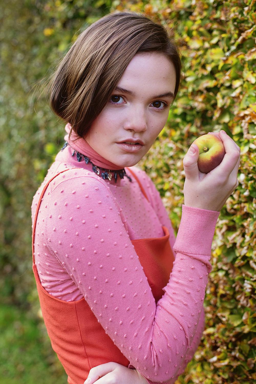 peaches-58.jpg