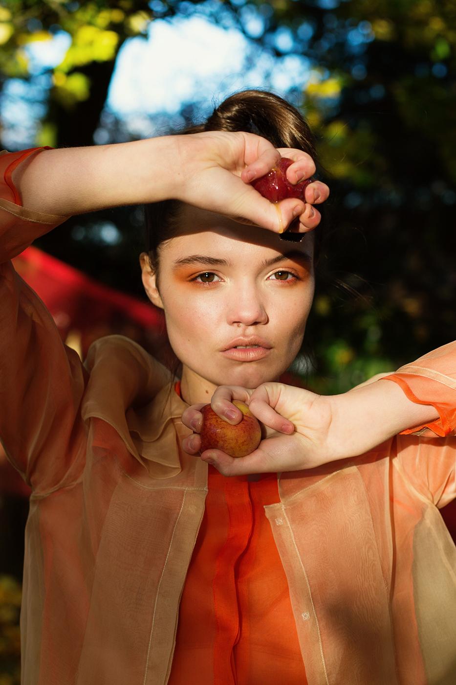 peaches-136.jpg