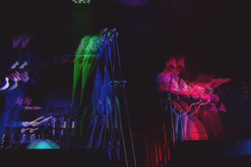 acrylic_gig-42copy.jpg