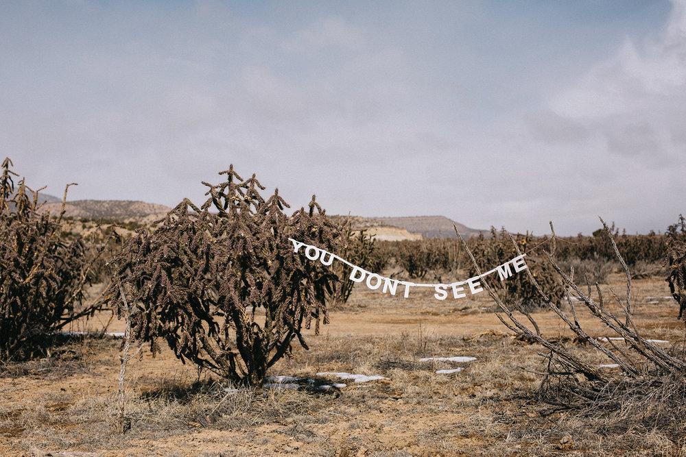 letters to the desert.2 (2 of 2)_Web.jpg