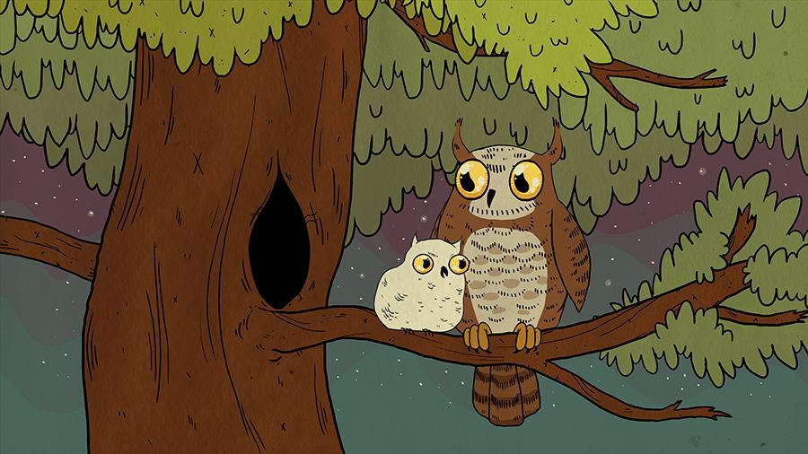 Wild-Safari---owlet.jpg