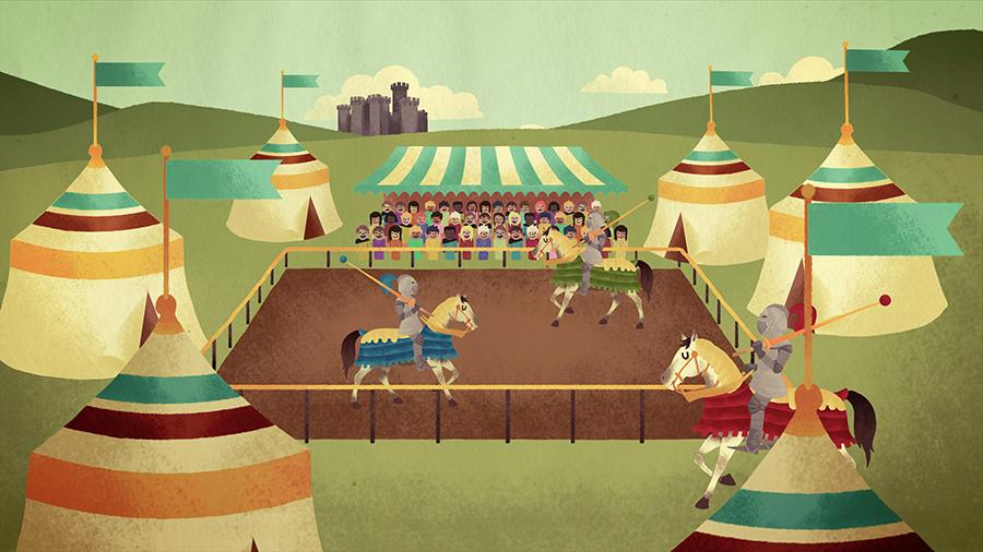 Your-Majesty---Tournament.jpg