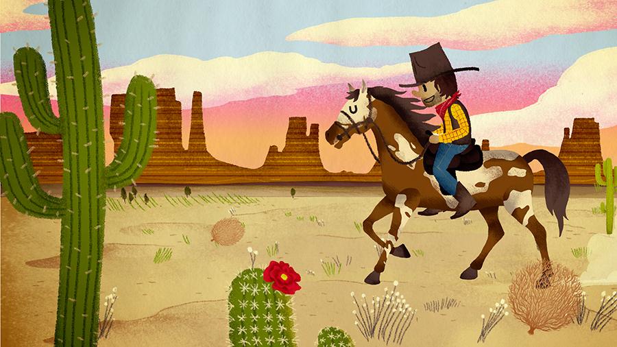 Riding-the-Range---Bandana.jpg
