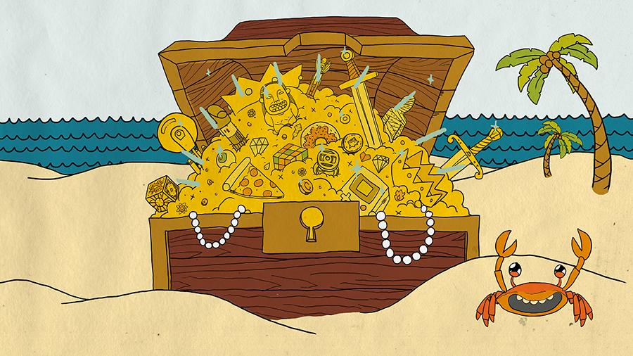 High-Seas---treasure.jpg