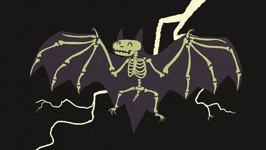Boo---skeleton.jpg