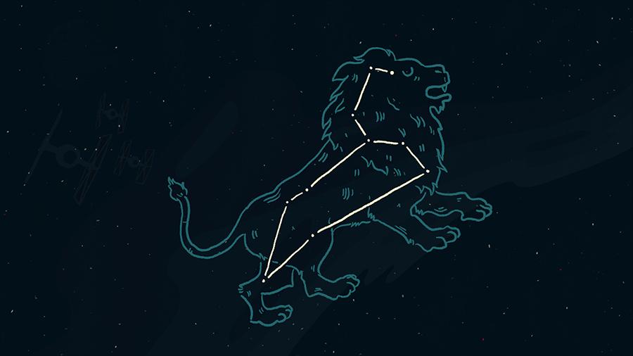 Intergalactic---constellation.jpg