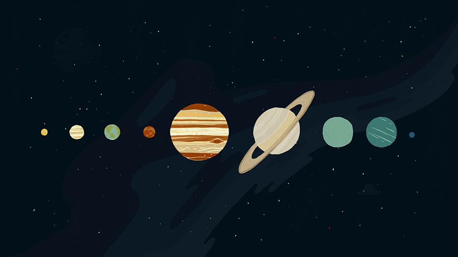 Intergalactic---planet.jpg