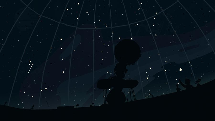 Intergalactic---planetarium.jpg