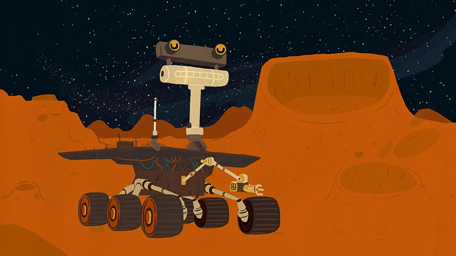 Intergalactic---rover.jpg