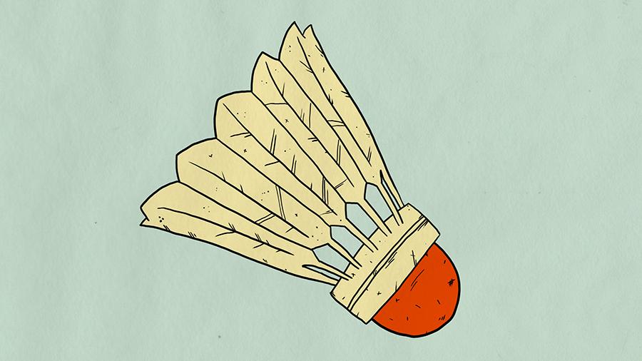 Good-Sport---badminton.jpg