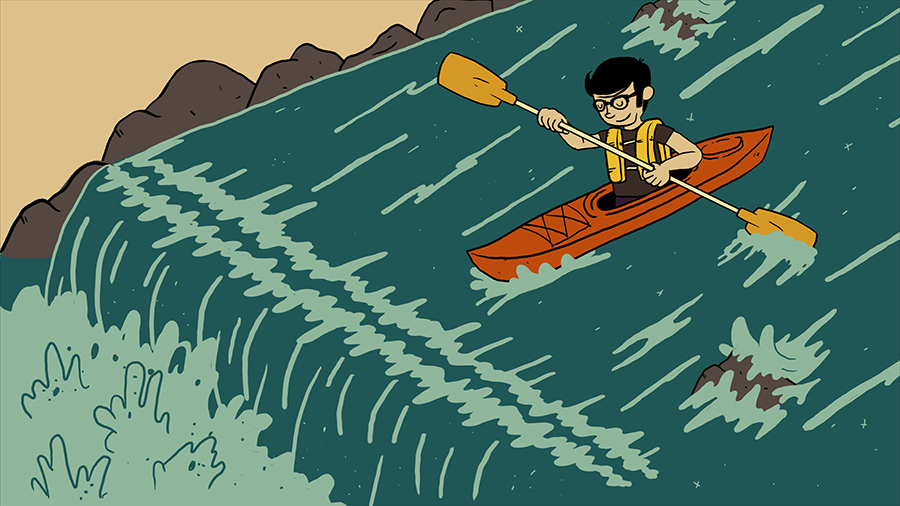 Good-Sport---kayak.jpg