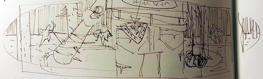 sketch-01.jpg
