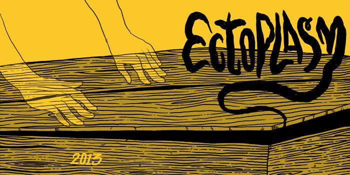 ectoplasm_06digi.jpg