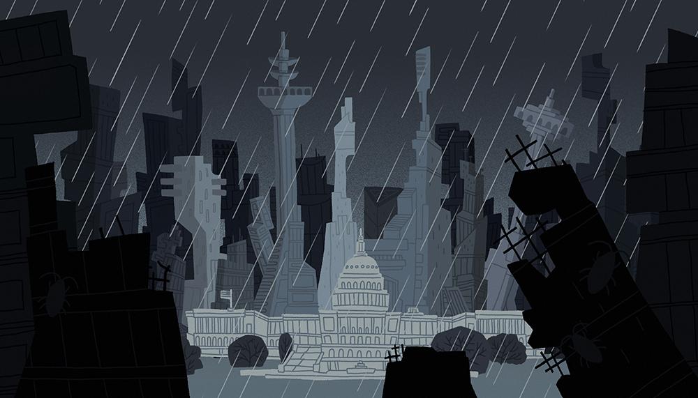 D.C.-DISASTER.jpg