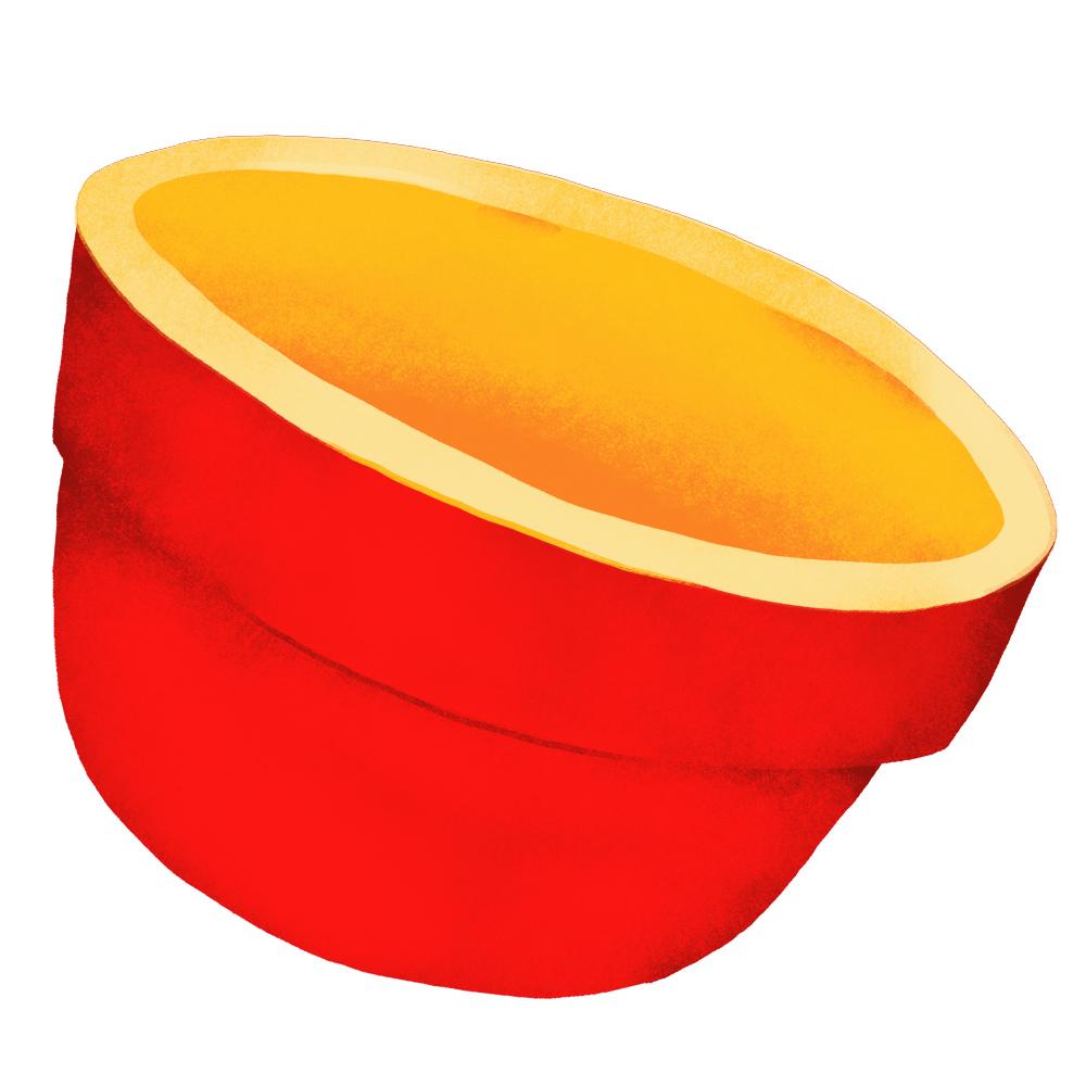 mixing-bowl.jpg