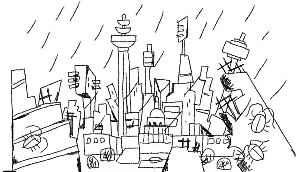 final-sketch.jpg