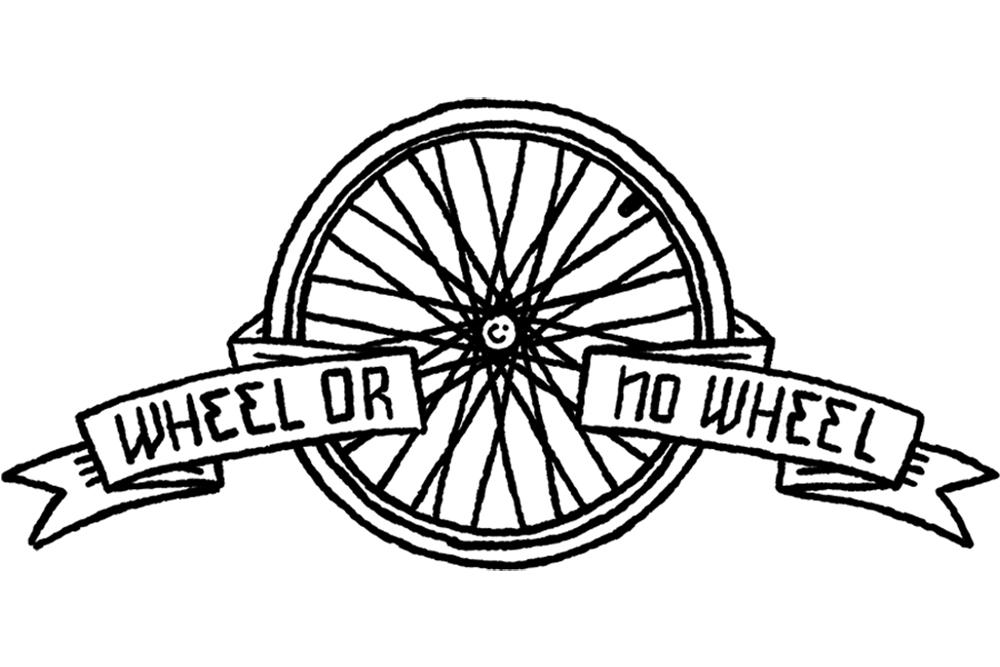 wheelornowheel.jpg