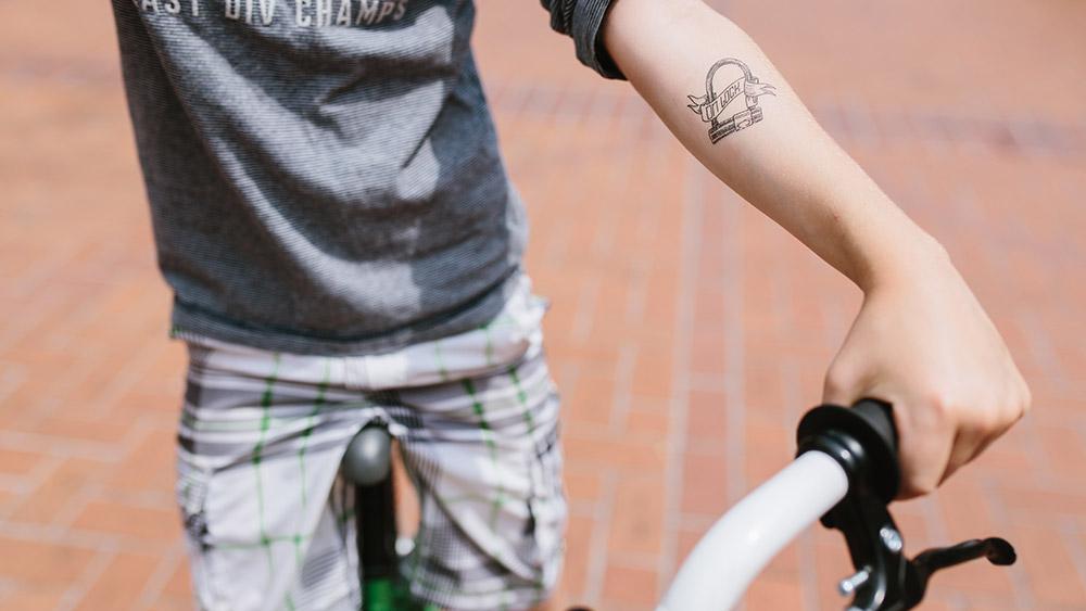 bikerbar03.jpg