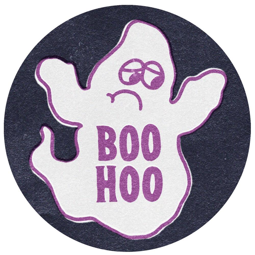 boo-hoo.jpg