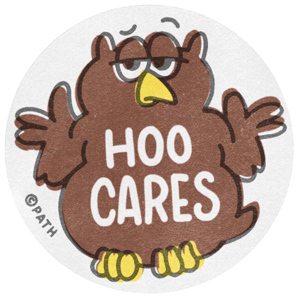 hoo-cares.jpg