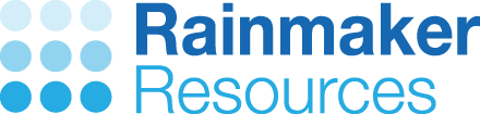 Rainmaker Resources