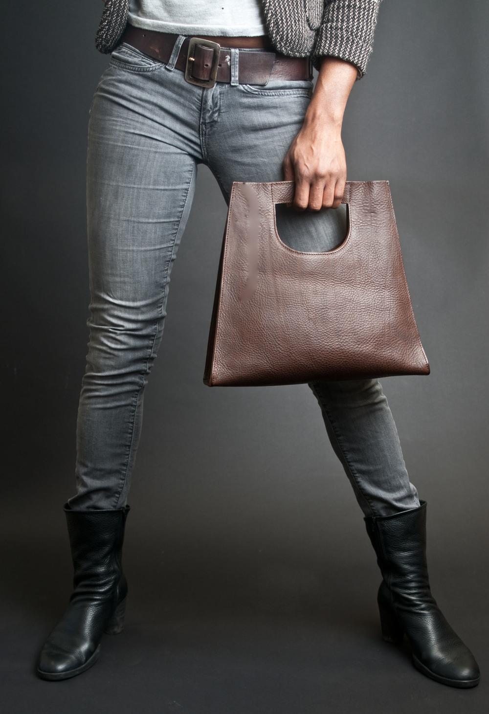 Neoma Classic Leather Handbag 3.jpg