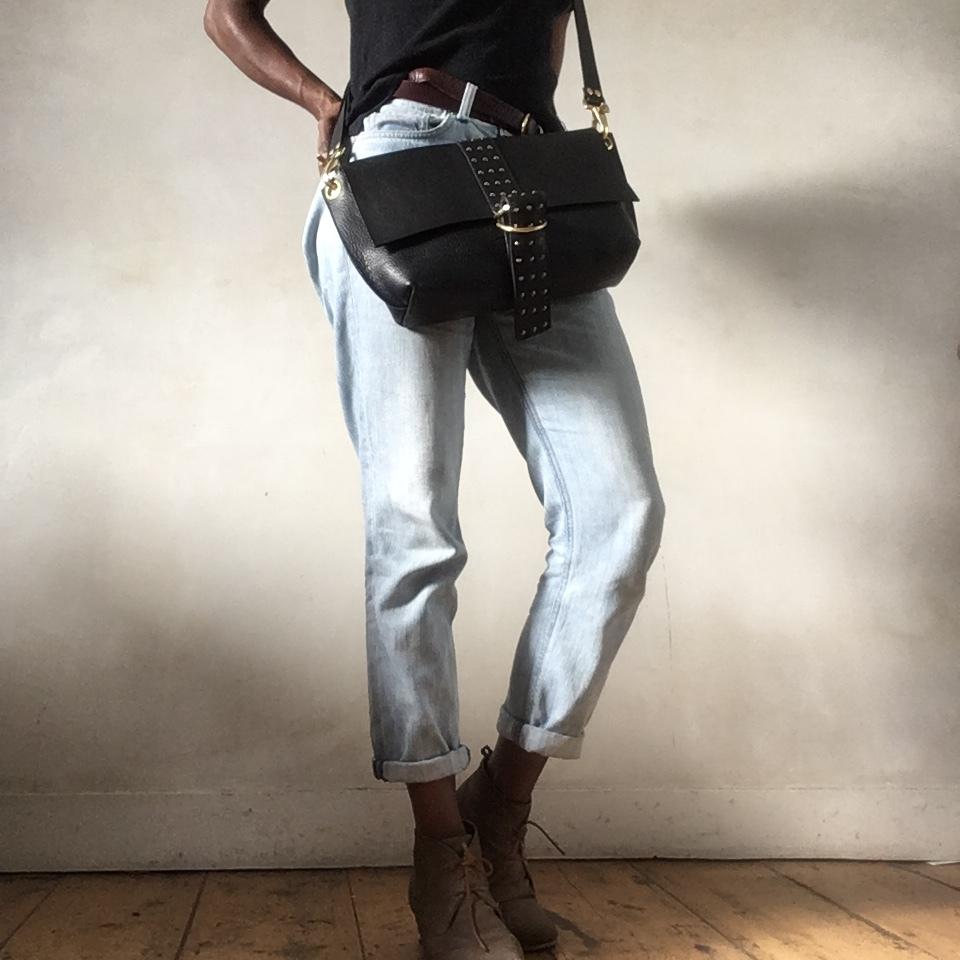 classic studded satchel.JPG