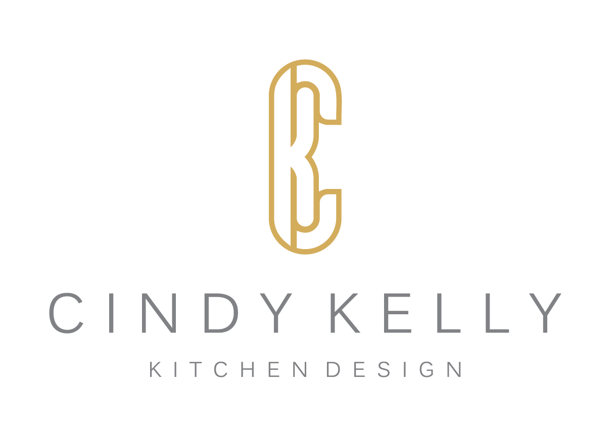Cindy Kelly Kitchen Design, LLC