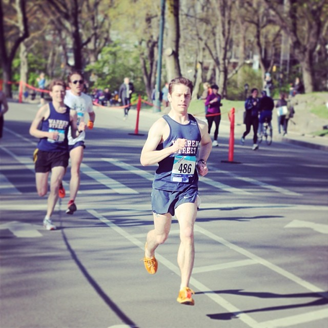 Warren Street Runners #newyork #newyorkcity #newyorkrunners #race #runners #athletic #club #competition #training #warrenstreet #warrenstreetsac