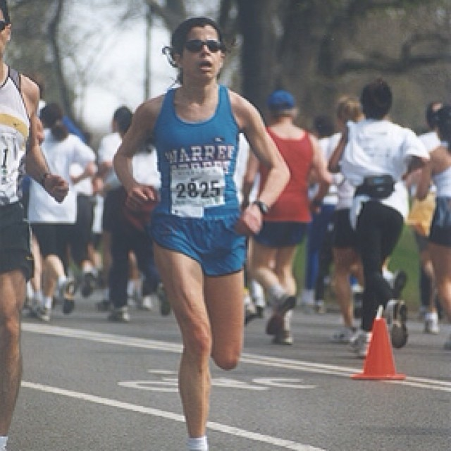 Warren Street #newyork #newyorkcity #newyorkcity #athletic #race #running #warrenstreet #warrenstreetsac #club #competition