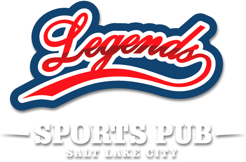 LEGENDS Sports Pub