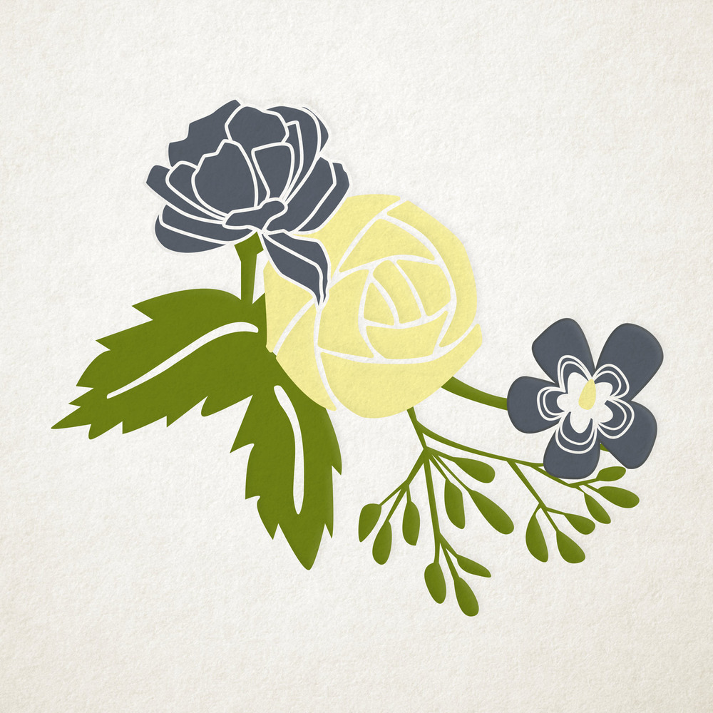 flower_detail.jpg