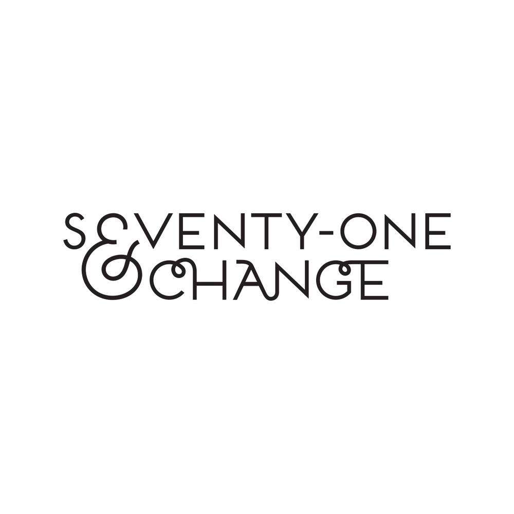 logo_0015_anchovy_02.jpg
