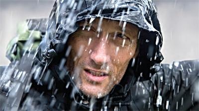 rainwear.jpg