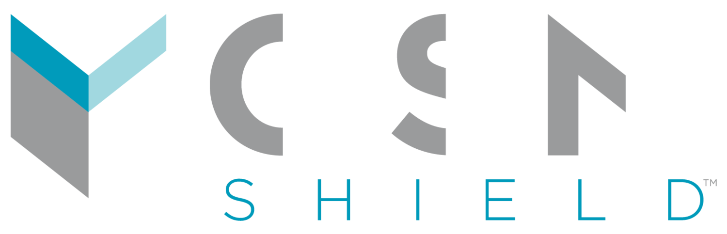OSM Shield