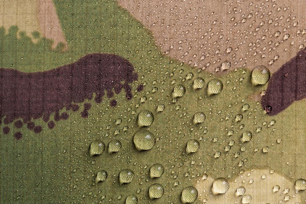 camouflage-waterproof-fabric-PXLA36N (1).jpg