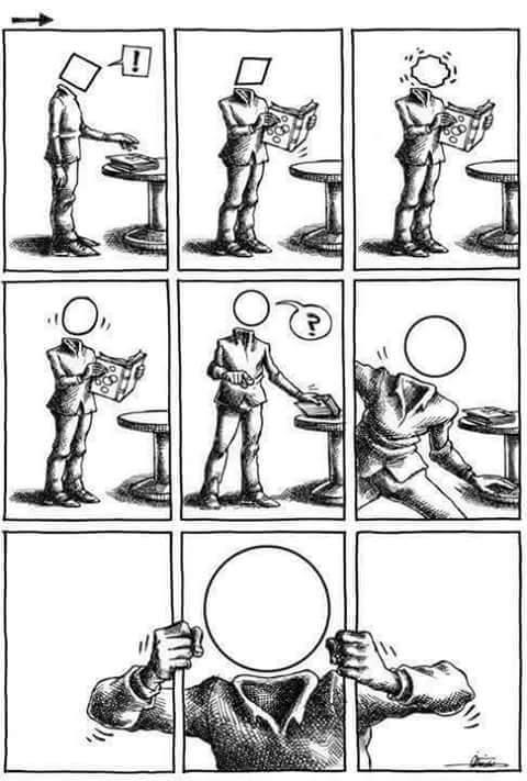 https://en.wikipedia.org/wiki/Mana_Neyestani