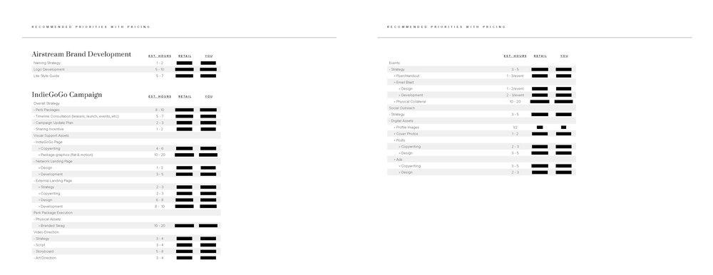 Cellophane - Proposal_Redacted_Page_4.jpg