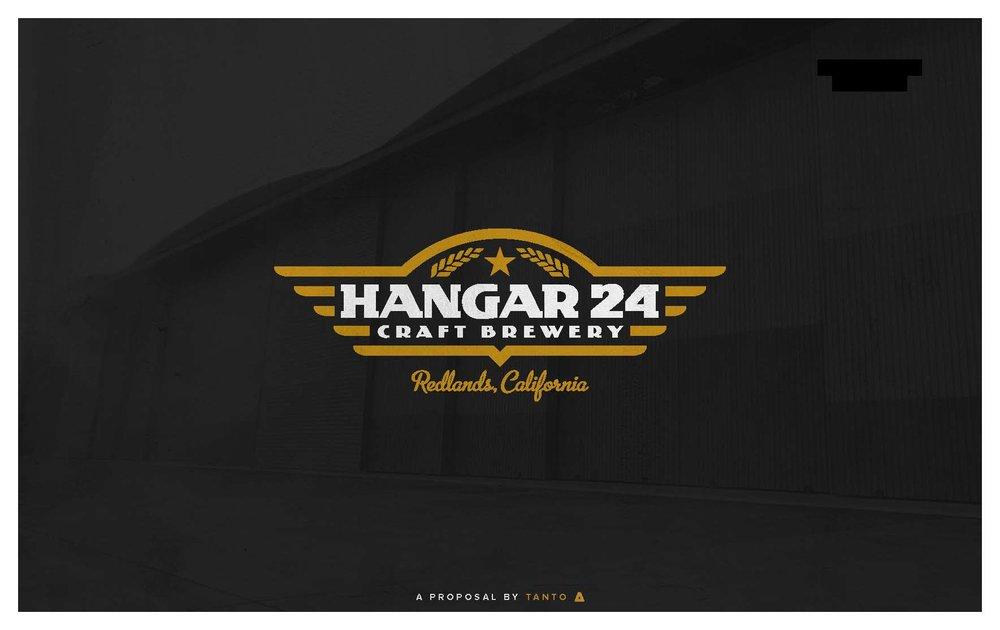 Hangar 24 - Proposal_Redacted_Page_01.jpg