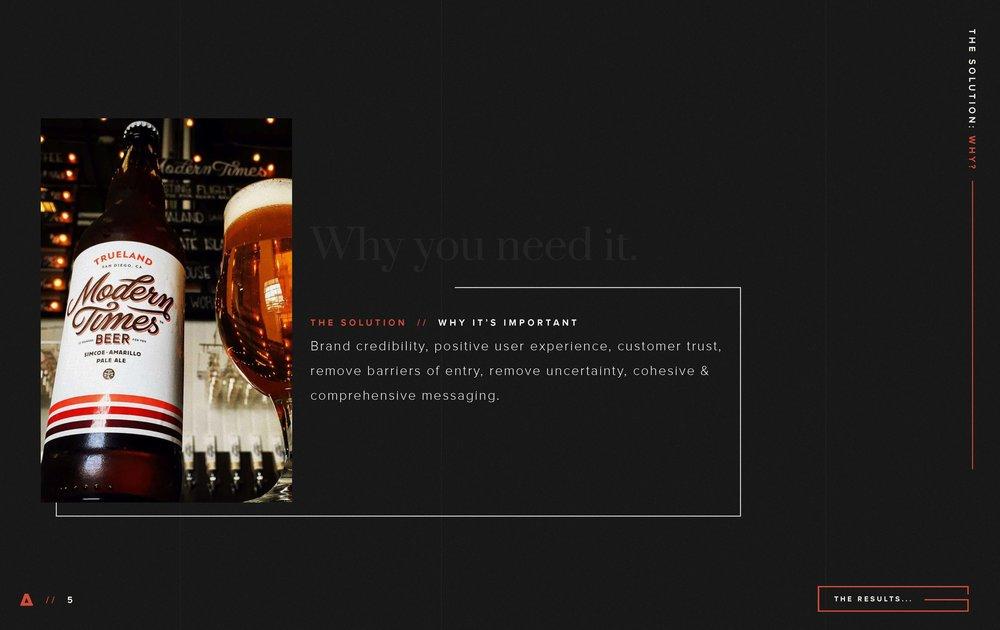 Modern Times_Page_05.jpg