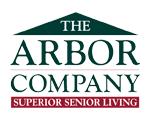 The Arbor Company
