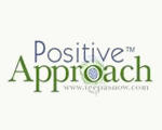 positive_approach_logo_150.png